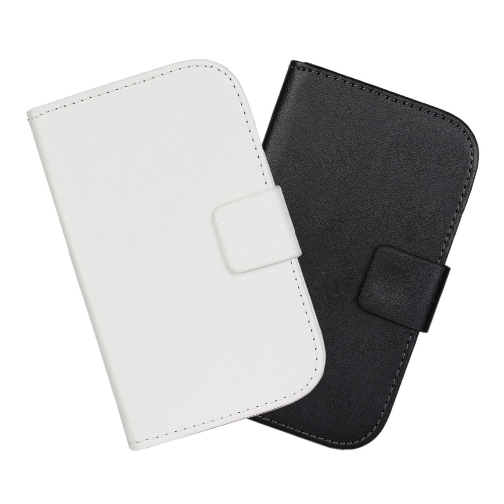 PU Wallet Leather Case Fundas For Blackberry Q10 With Stand TV Function MobilePhone Bag Coque For Blackberry Q10 Accessory Capa(China (Mainland))
