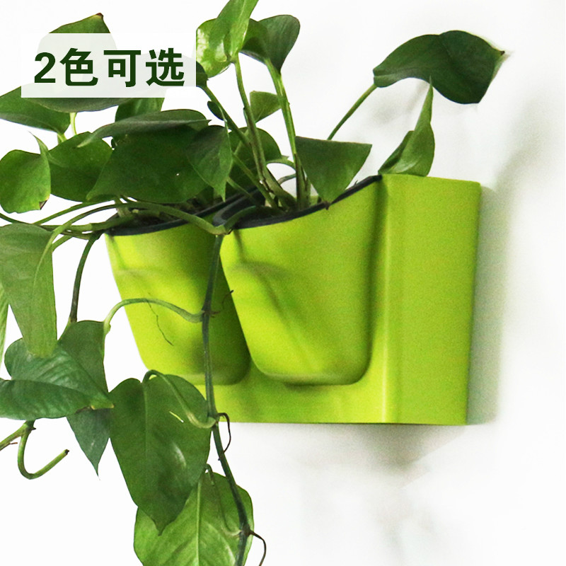 Online Buy Wholesale Pot Plant Watering From China Pot