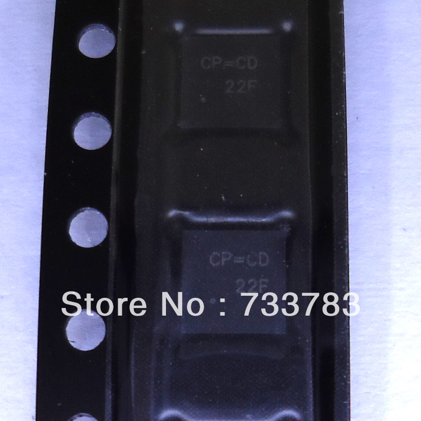 RT8207GQW (CP=CM CP=AH CP=DD CP=CD CP=...) Complete DDRII/DDRIII Memory Power Supply Controller(China (Mainland))