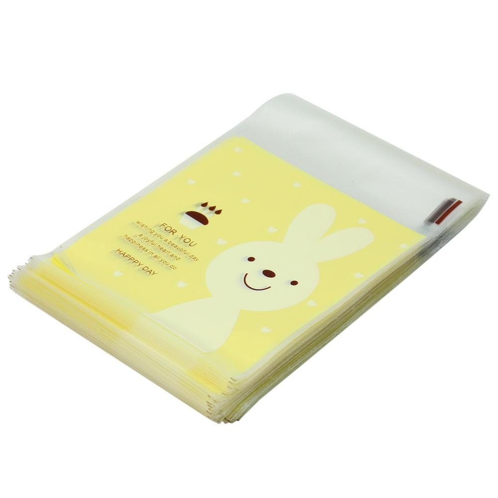Snoepjes voor baby douche koop goedkope snoepjes voor baby douche loten van chinese snoepjes - Baby douche ...