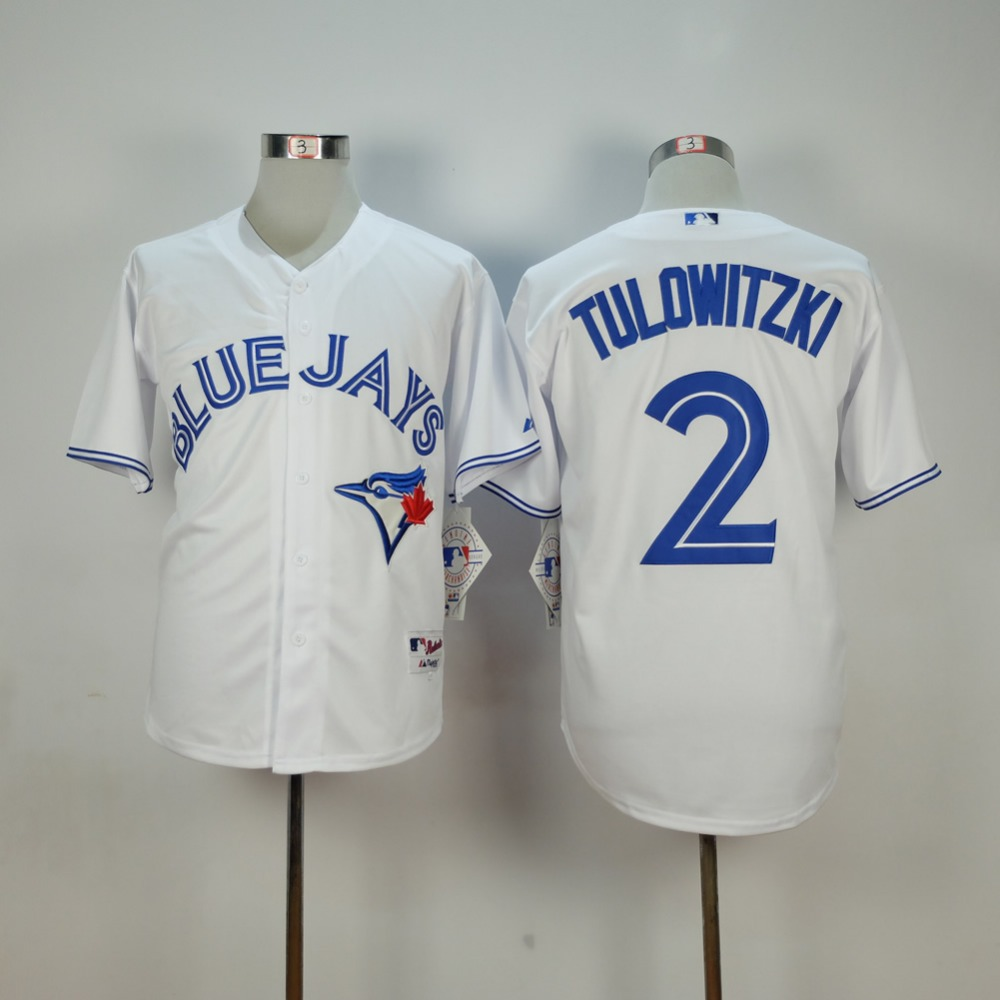 blue jay single men Shop under armour toronto blue jays free shipping available in.