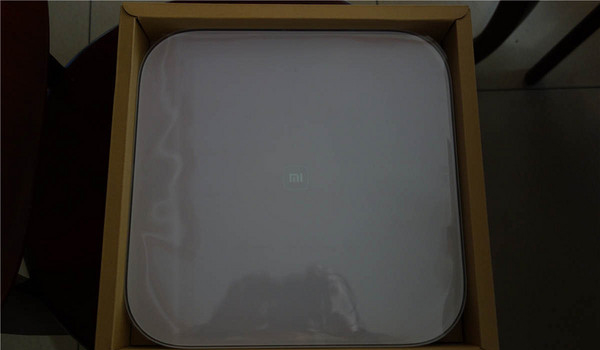 image for DHL Xiaomi Smart Digital Scale Original Mi Smart Weighing Scale With X