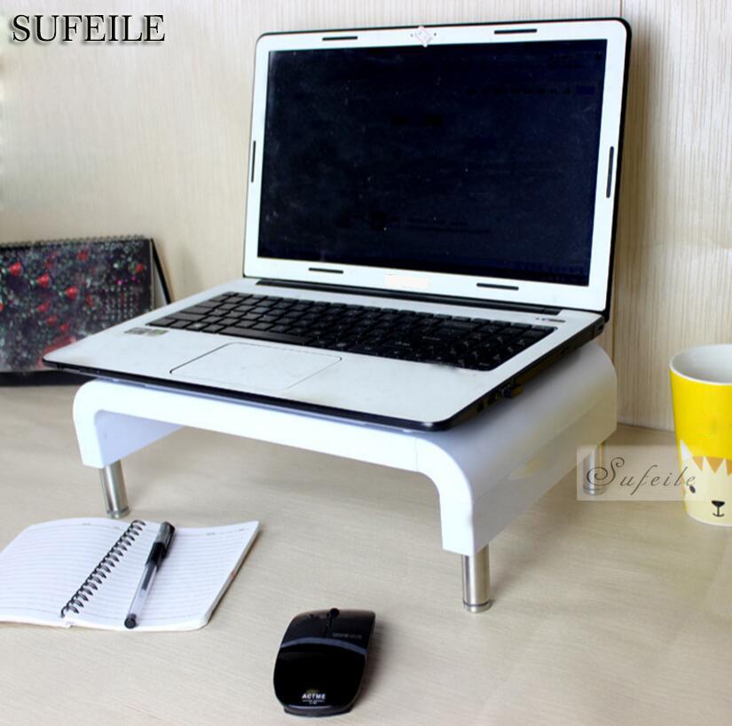 online kaufen gro handel desktop computer tisch aus china. Black Bedroom Furniture Sets. Home Design Ideas