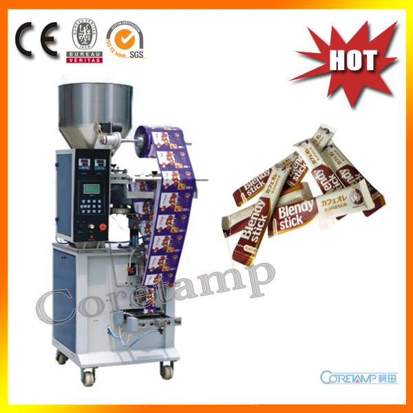 Automatic stick packing machine sugar - Flow-Pack-Machine And Vffs Packaging Machine store