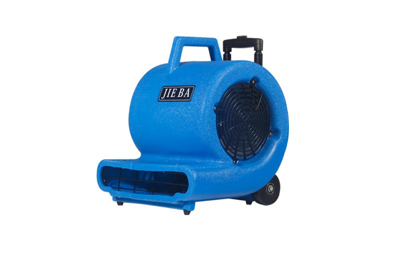BF534 powerful blow dryer blower rod carpet hotel ground floor air-dry hair(China (Mainland))