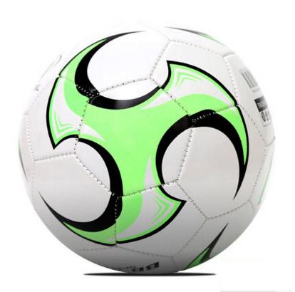 New Champions Soccer balls League football balls PU Anti-slip training football balls Size 5 84002(China (Mainland))