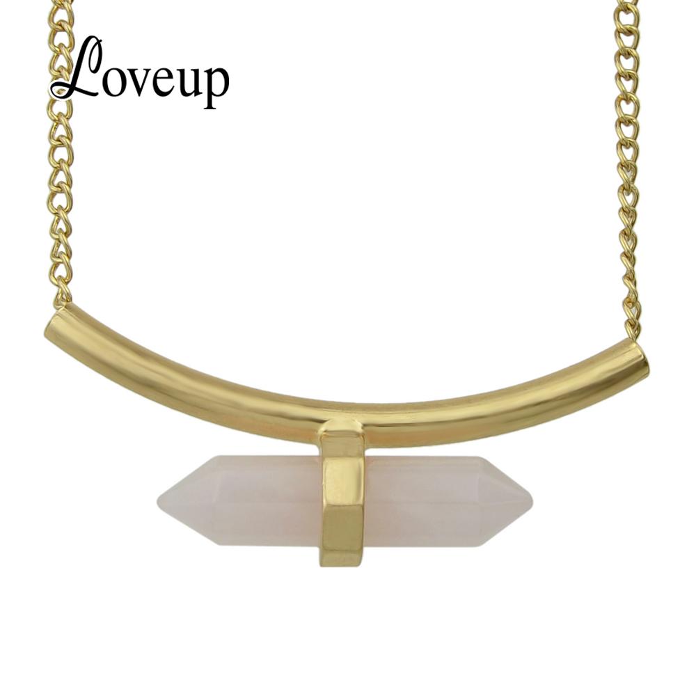 Tube Type Falling Green Aventurine Powder Short Necklace 2016 New Inspiration Design For Women(China (Mainland))