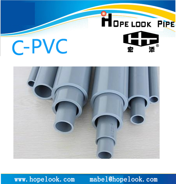 Oem made in china pvc pipe fittings catalogue
