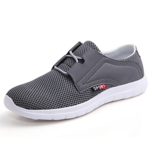 Summer Lovers Men And Women's Casual Shoes,Mesh Breathable Dot Out-cuts Lace-up Shoes XWC593(China (Mainland))