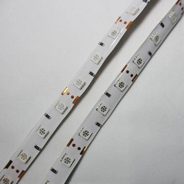 5M 5050 395-405nm UV Ultra Violet 300 60 LEDs/M LED Strip Light Waterproof 12V 5A<br><br>Aliexpress