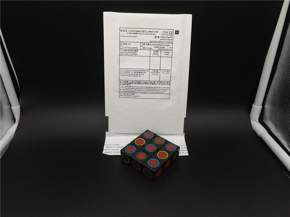 M133BSXRX-cube 133 (18)