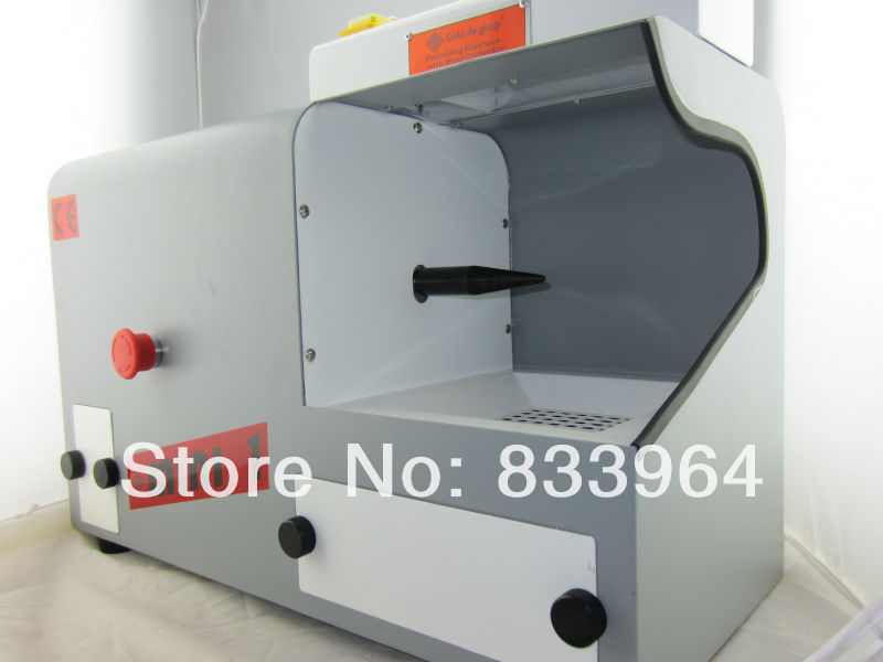 jewelry tools,wholesale alibaba,HOT SALE Jewellery Polishing Machine with Dust Collector , Jewelry Making Equipment , jewelry ma(China (Mainland))