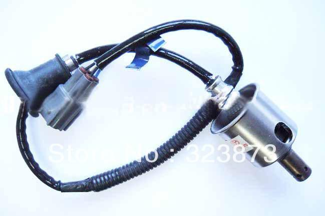 Oxygen O2 font b Sensor b font Lambda font b sensor b font for toyota 89465