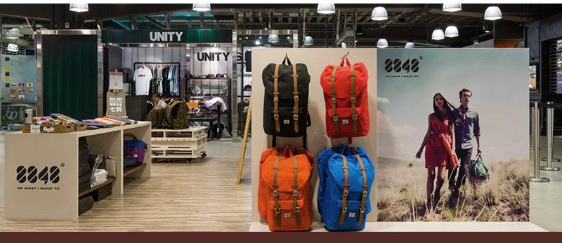 8848-fashion-backpack_28