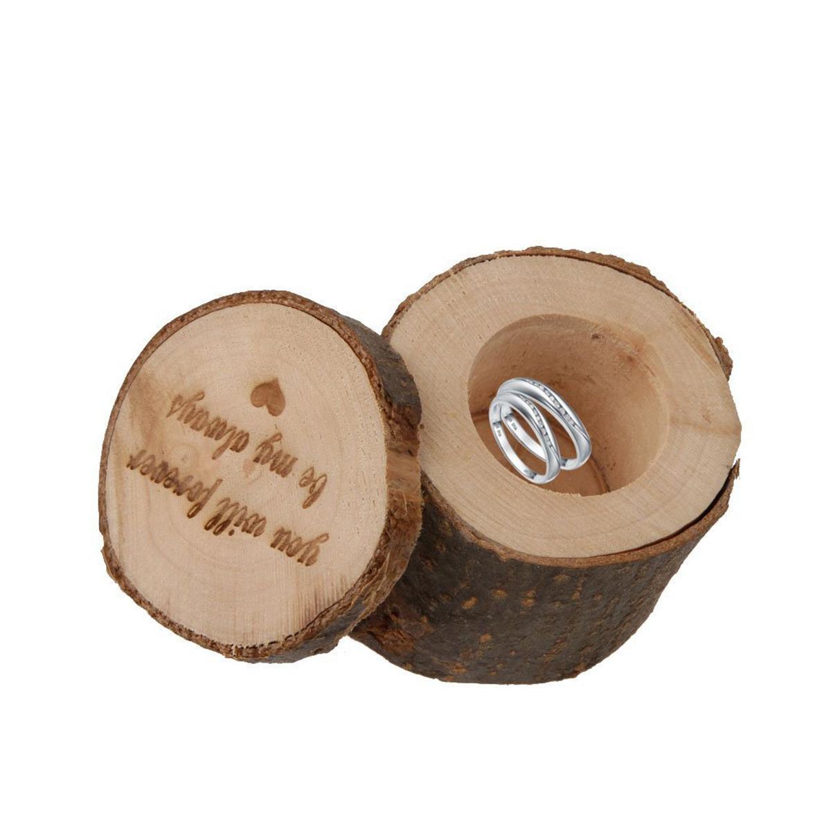 caixas de madeira rústica vender por atacado caixas de madeira  #6A472F 1200x1200