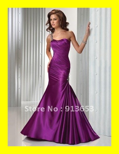 Prom Dress Ideas Floral Dresses Places To Buy Cheap Websites Trumpet Mermaid Floor Length Court