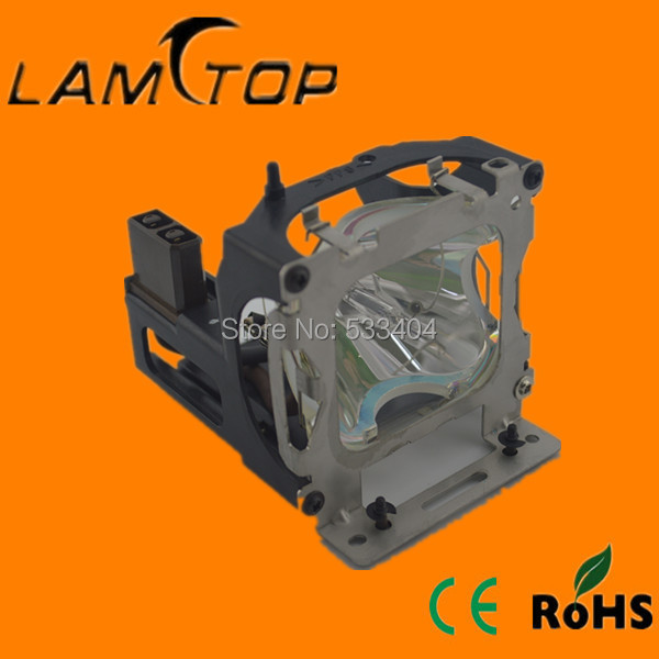 Фотография FREE SHIPPING  LAMTOP  180 days warranty  projector lamps with housing  DT00231 for  CP-X960/CP-X960A/CP-X960W