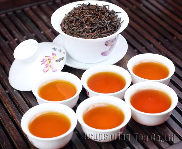 New Arrival, Fragrance 500g Milk Flavor Black Tea, Famous Gongfu tea, Good For Health, Chinese tea, Whole Sale Food,CHN01(China (Mainland))