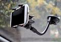 Universal Cars Windshield Mobile Phone Mount Bracket Holder Stand for Phone Smartphone Car Holder