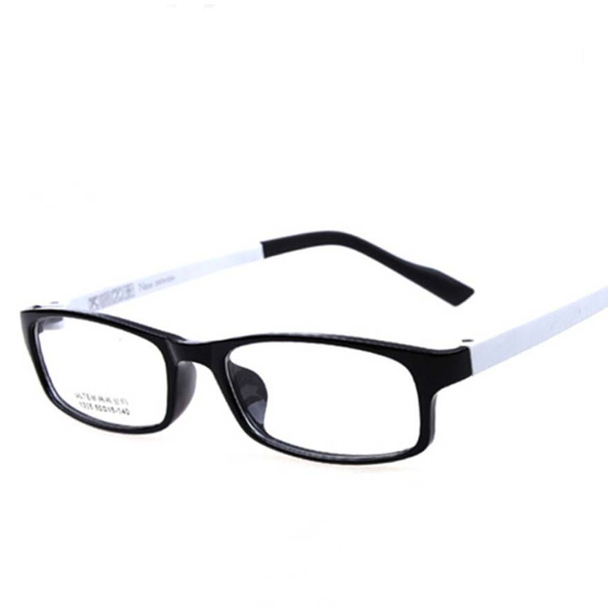 Glasses Frames For 60 Year Old Man : 2015 New Brand Glasses Frame Fashion Eyeglasses Frames For ...