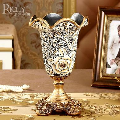 high grade home decorative vases the royal classical luxury vase buy
