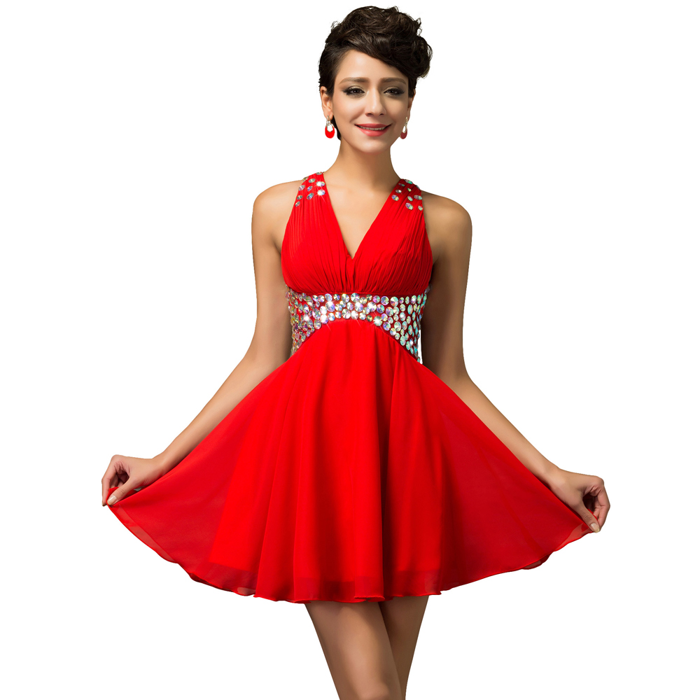 the gallery for gt fancy red dresses for juniors