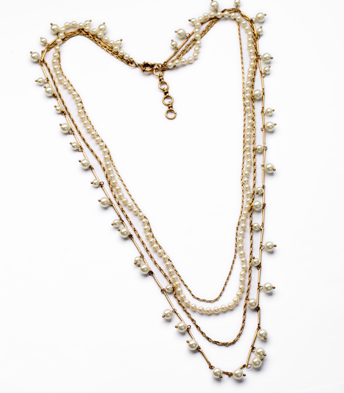 Fashion Jewelry New Arrival 2014 Women Acessorios Para Mulher Necklace Bijuterias Display Stand(China (Mainland))