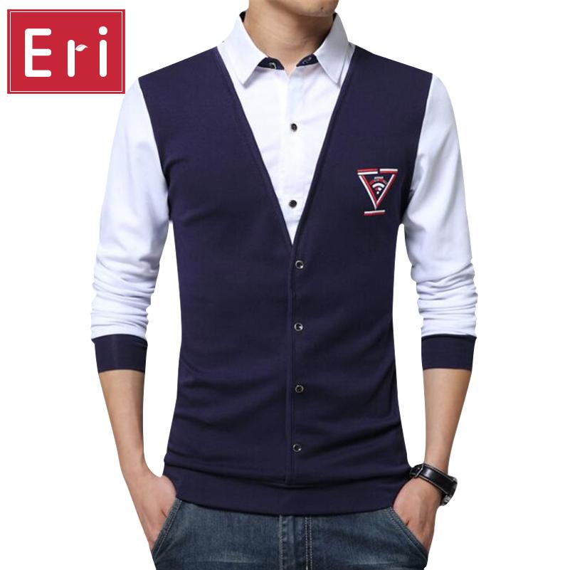 Online Get Cheap Men Dress Clothes -Aliexpress.com  Alibaba Group