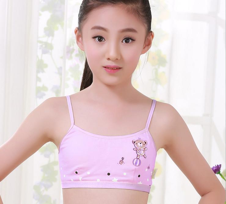 Popular beautiful girls bra buy cheap beautiful girls bra for Without bra photos home
