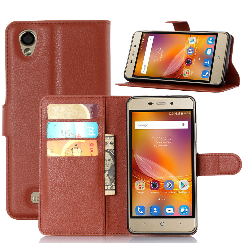 want buy zte x3 case reading for