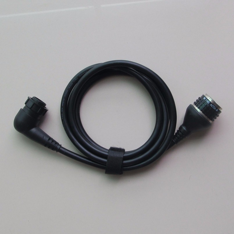 mb star c5 cable (6)