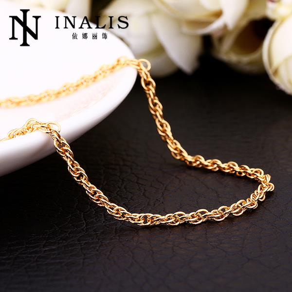 Wholesale Fashion Costume Jewelry Suppliers new fashion Factory
