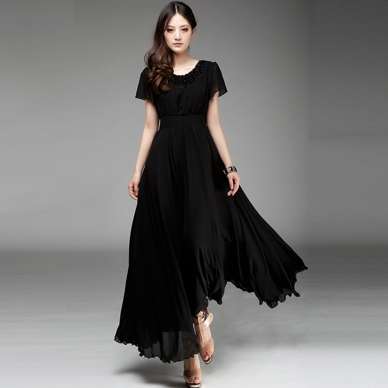 2014-spring-women-s-new-fashion-font-b-black-b-font-font-b-maxi-b-font.jpg