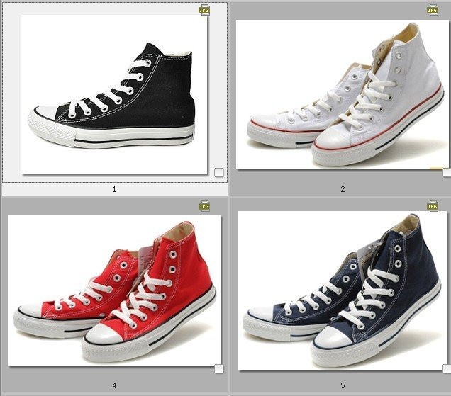 2012 Free Shipping!Women canvas sports shoes, unisex casual shoes.Wholesale and retail!Size :35-45