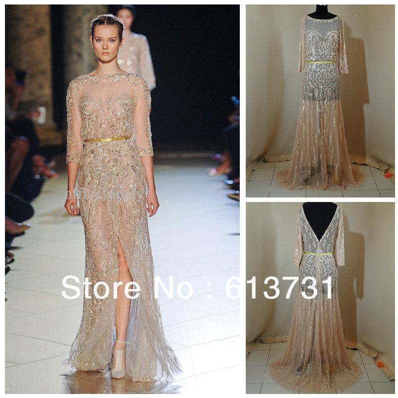 Evening Dresses Outlet Stores - Long Dresses Online