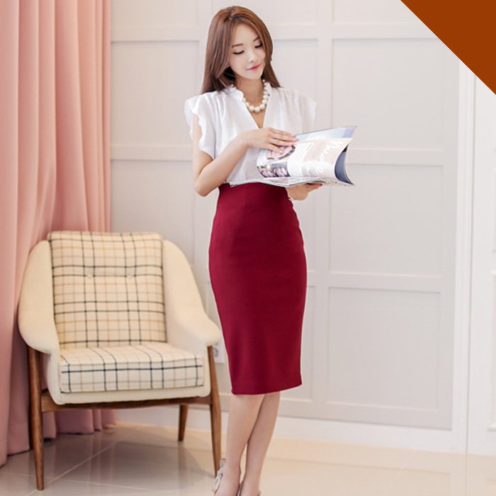 Wonderful Wrap Skirt Wrap Skirts Have Been Everywhere During This Year S Fashion