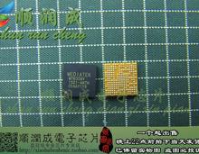 Hot spot 5pcs/lot New original MT6328V 6325V 6320 MT6323GA MT6331P 6332P in stock (Logistics can track)(China (Mainland))