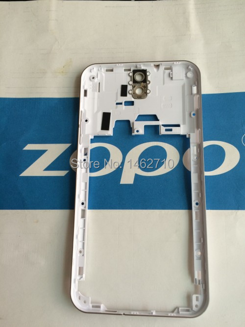 ZOPO ZP998/9520 mobile phone shell