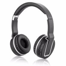 Buy Mindkoo H-004 Bluetooth Stereo Headphones Wireless Headphones Bluetooth 4.0 Headset Ear Headphones for $16.04 in AliExpress store