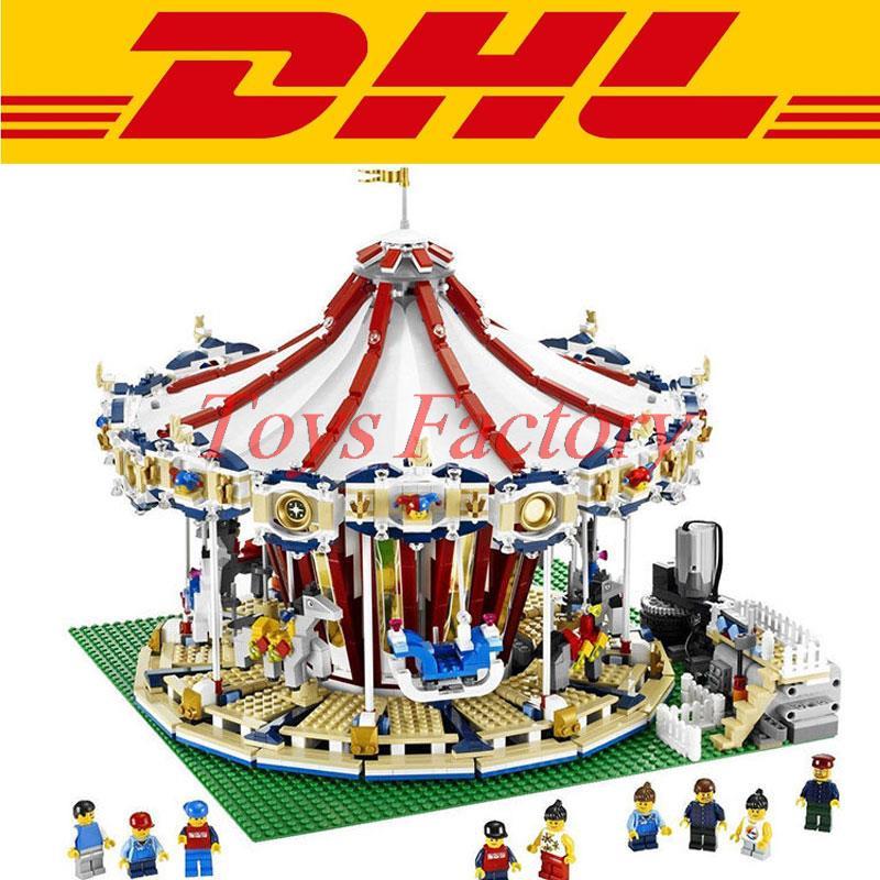 Model carousel reviews online shopping model carousel for Brick city motors reviews