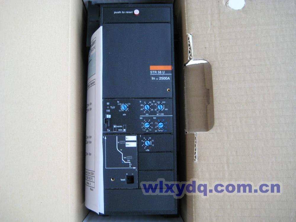 (модульное оборудование, автоматические выключатели до 6300а серий compact, masterpact, emax, tmax и др