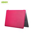 Bben netbook laptop ultrabook windows 10 intel N3050 dual core 2gb 32gb 500gb HDD usb3 0