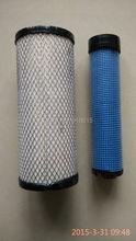Ch730-3200 CH740-3002 25 083 01-s 25 083 04-s воздушный фильтр, Запасные части