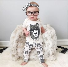 2015 New summer style cotton baby boys girls clothes short sleeve baby romper newborn carters clothes jumpsuit infant clothing(China (Mainland))