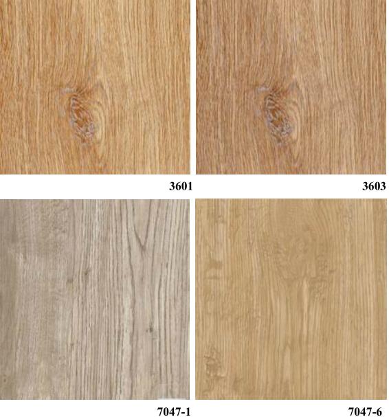 De paredes madera latest textura de las paredes de madera for Unusual floor coverings