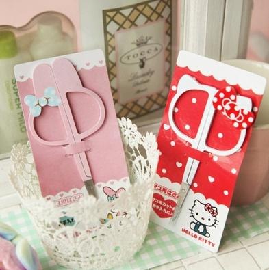 Ножницы для бумаги 10 * 5.5 ; Forfex ножницы для бумаги 10 5 5 forfex