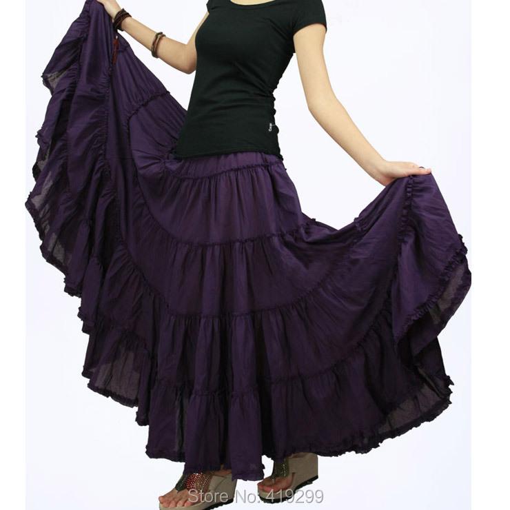 circle maxi skirts chinaprices net