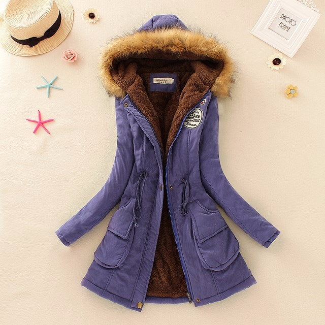 2016-New-Parkas-Female-Women-Winter-Coat-Thickening-Cotton-Winter-Jacket-Womens-Outwear-Parkas-for-Women (10)