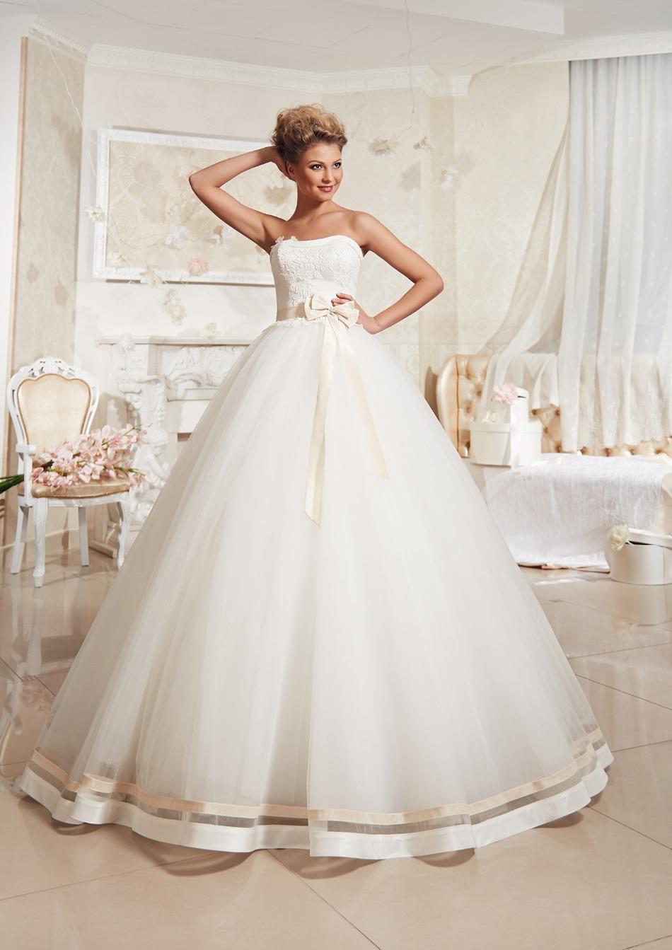 Горячие Продажа Свадебные Платья noiva Customed пышное платье Без Бретелек Кружева Аппликации Старинные Свадебные Платья Сделано В Китае