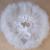 Wholesale babies tutu skirt infant baby pettiskirts newborn soft tulle skirt  baby shower wear
